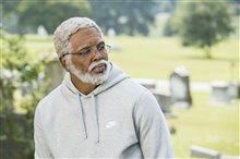 Uncle Drew Photo 11