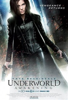 Underworld Awakening Photo 13