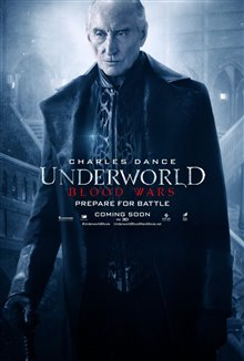 Underworld: Blood Wars Photo 3