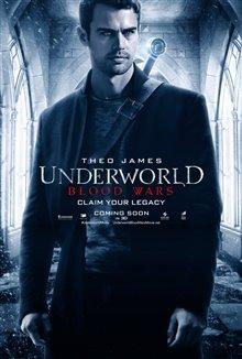 Underworld: Blood Wars Photo 5