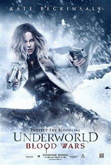 Underworld: Blood Wars Photo 7