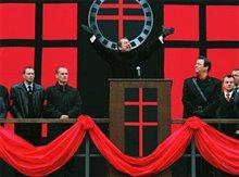 V for Vendetta Photo 27