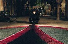 V for Vendetta Photo 29