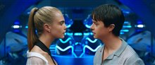 Valerian and the City of a Thousand Planets Photo 10