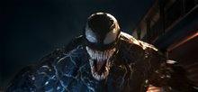 Venom Photo 15