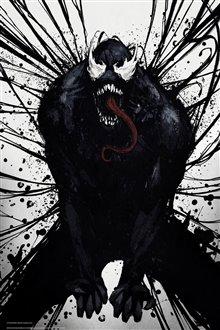 Venom Photo 24