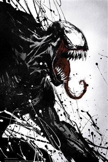Venom Photo 26