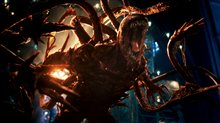 Venom: Let There Be Carnage Photo 10