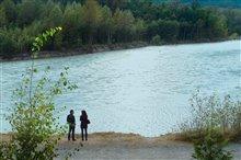 Virgin River (Netflix) Photo 4