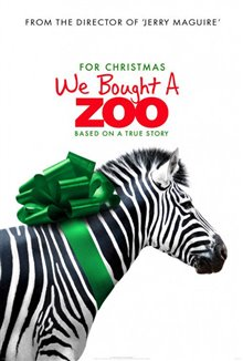 We Bought a Zoo Photo 9