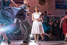 West Side Story Photo 2