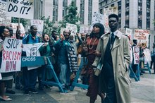 When They See Us (Netflix) Photo 8