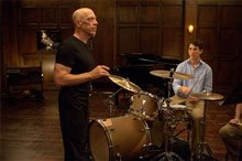 Whiplash Photo 1