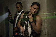 White House Down Photo 11