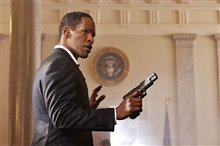 White House Down Photo 13