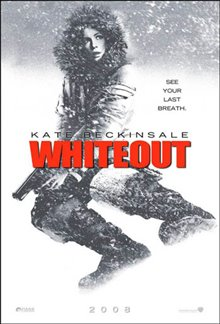 Whiteout Photo 15