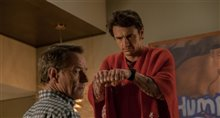 Why Him?  Photo 2