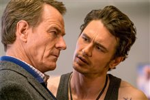 Why Him?  Photo 6