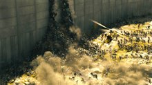 World War Z Photo 4