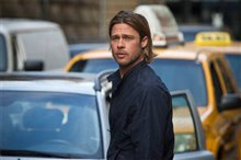 World War Z Photo 8