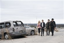 Zombieland: Double Tap Photo 1