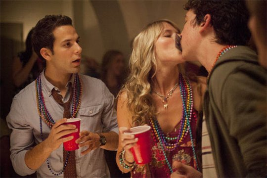 21 & Over Photo 6 - Large