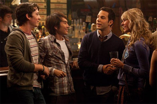 21 & Over Photo 8 - Large