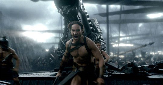 300: Rise of an Empire Photo 10 - Large