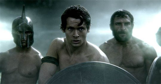 300: Rise of an Empire Photo 16 - Large