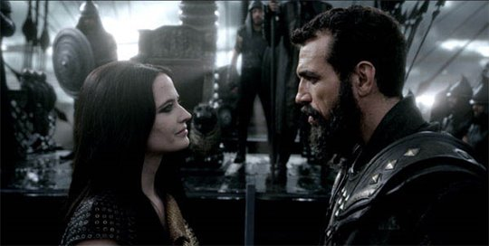300: Rise of an Empire Photo 20 - Large