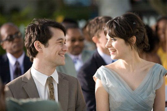 (500) Days of Summer Photo 2 - Large