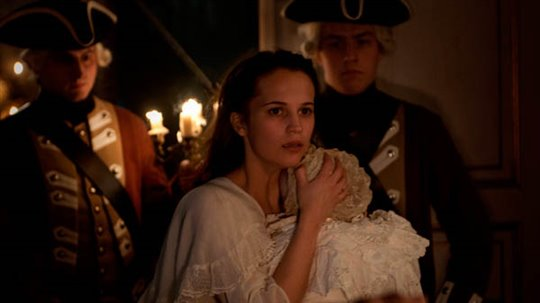 A Royal Affair Photo 3 - Large