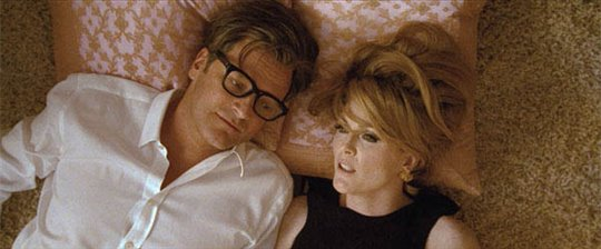 A Single Man Photo 1 - Large