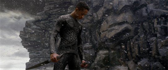 After Earth Photo 10 - Large