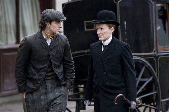 Albert Nobbs Photo 4 - Large