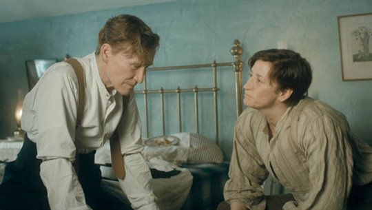 Albert Nobbs Photo 6 - Large