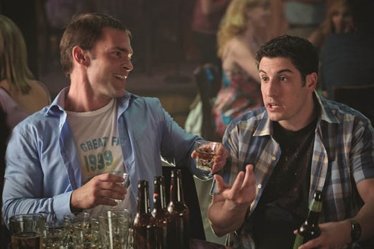 American Reunion Photo 16 - Large