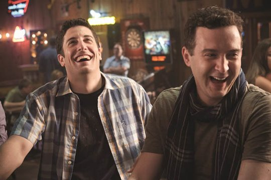 American Reunion Photo 18 - Large