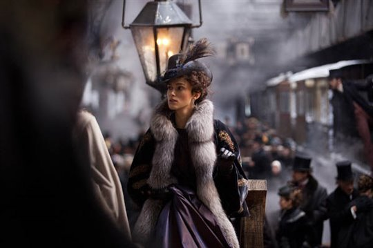 Anna Karenina Photo 6 - Large