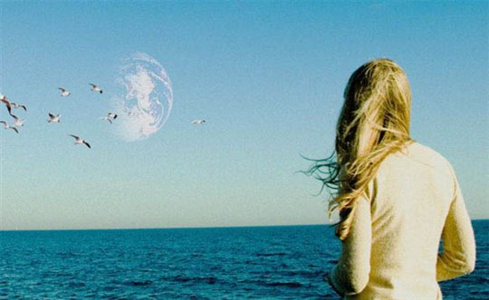 Another Earth Photo 2 - Large