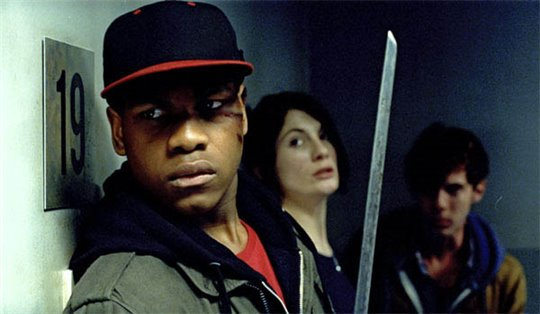 Attack the Block Photo 16 - Large