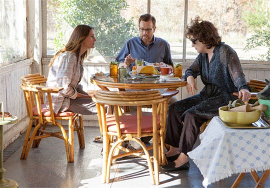 August: Osage County Photo 1 - Large