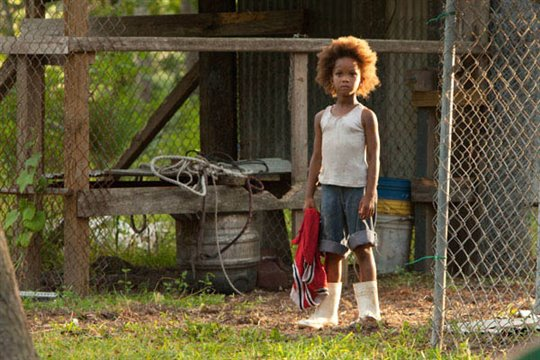 Beasts of the Southern Wild Photo 4 - Large