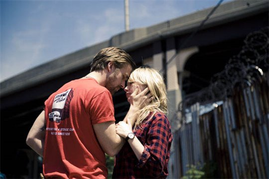 Blue Valentine Photo 4 - Large