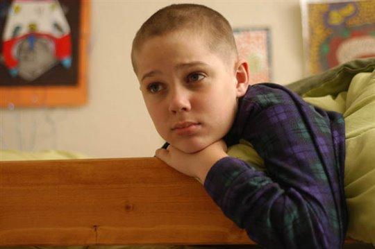 Boyhood Photo 2 - Large