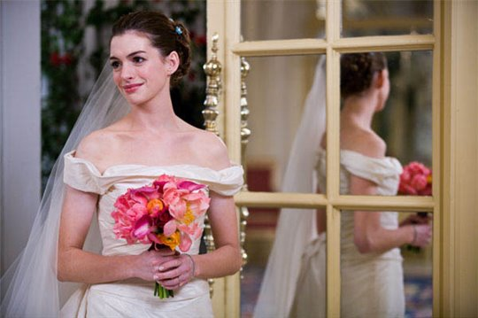 Bride Wars Photo 2 - Large