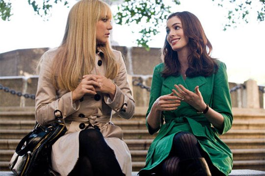 Bride Wars Photo 3 - Large