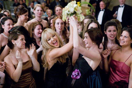 Bride Wars Photo 5 - Large