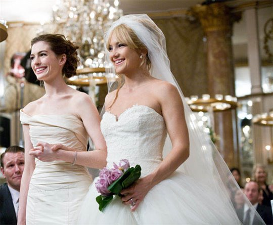 Bride Wars Photo 8 - Large