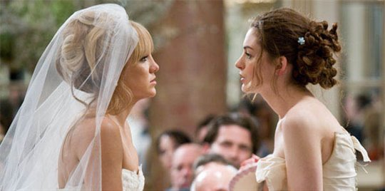 Bride Wars Photo 10 - Large